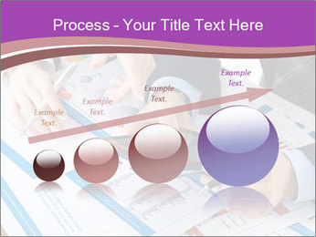 0000075100 PowerPoint Template - Slide 87