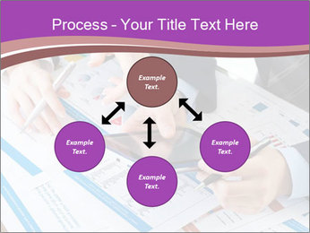 0000075100 PowerPoint Template - Slide 91