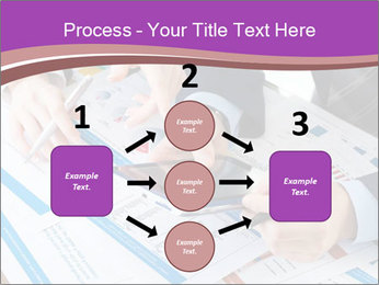 0000075100 PowerPoint Template - Slide 92