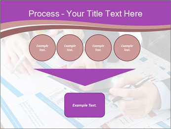 0000075100 PowerPoint Template - Slide 93