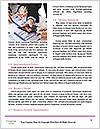 0000075100 Word Template - Page 4