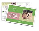 0000075101 Postcard Templates