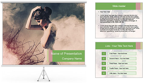 0000075101 PowerPoint Template