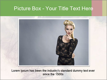 0000075101 PowerPoint Template - Slide 15