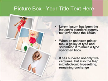 0000075101 PowerPoint Template - Slide 17
