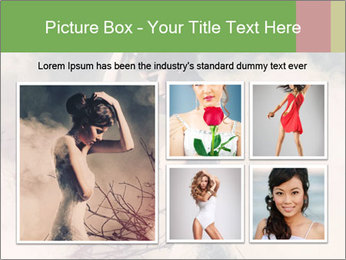 0000075101 PowerPoint Template - Slide 19
