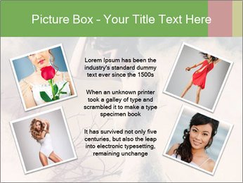 0000075101 PowerPoint Template - Slide 24