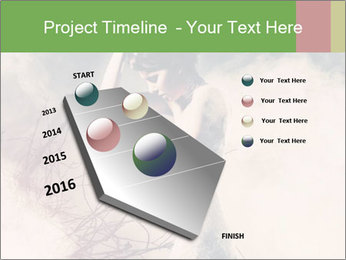 0000075101 PowerPoint Template - Slide 26
