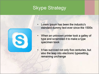 0000075101 PowerPoint Template - Slide 8