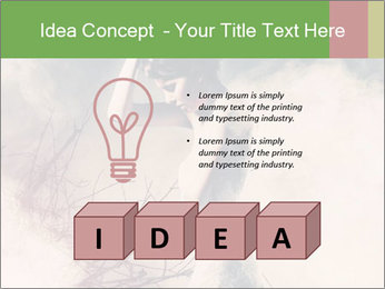 0000075101 PowerPoint Template - Slide 80