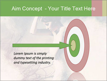 0000075101 PowerPoint Template - Slide 83