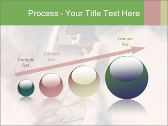 0000075101 PowerPoint Template - Slide 87