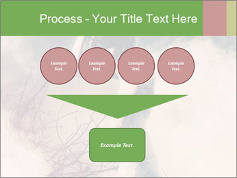 0000075101 PowerPoint Template - Slide 93