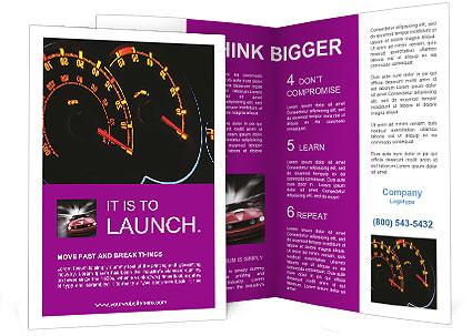 0000075102 Brochure Template