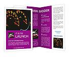 0000075102 Brochure Templates