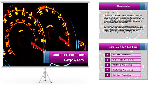 0000075102 PowerPoint Template