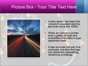 0000075102 PowerPoint Templates - Slide 13