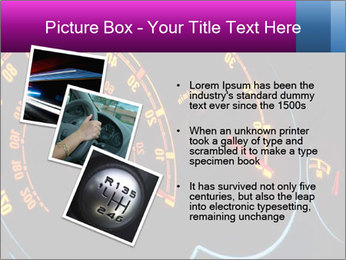 0000075102 PowerPoint Templates - Slide 17