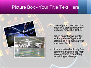 0000075102 PowerPoint Templates - Slide 20