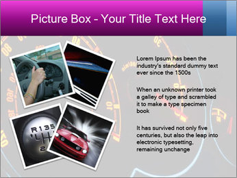 0000075102 PowerPoint Templates - Slide 23