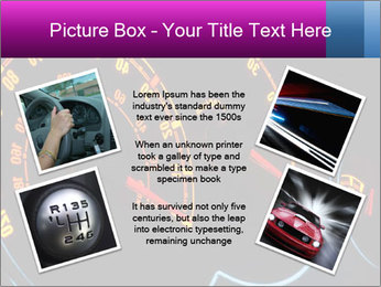 0000075102 PowerPoint Templates - Slide 24