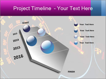 0000075102 PowerPoint Templates - Slide 26