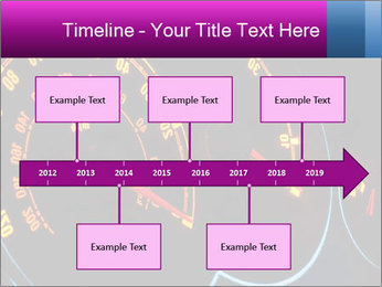 0000075102 PowerPoint Templates - Slide 28