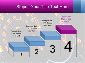 0000075102 PowerPoint Templates - Slide 64