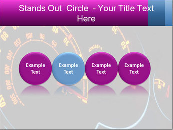 0000075102 PowerPoint Templates - Slide 76