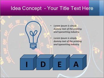0000075102 PowerPoint Templates - Slide 80
