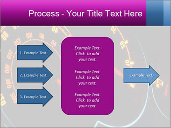 0000075102 PowerPoint Templates - Slide 85