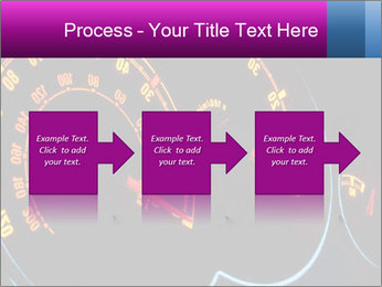 0000075102 PowerPoint Templates - Slide 88