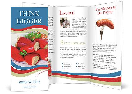 0000075103 Brochure Template