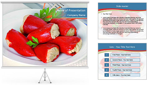 0000075103 PowerPoint Template