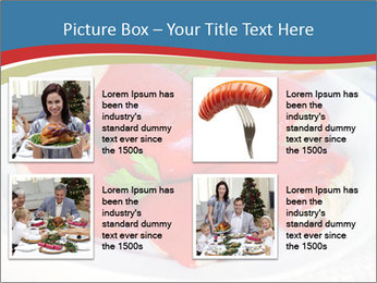 0000075103 PowerPoint Templates - Slide 14