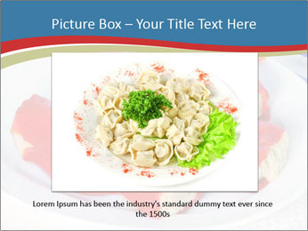 0000075103 PowerPoint Templates - Slide 15