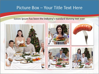 0000075103 PowerPoint Templates - Slide 19