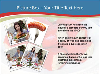 0000075103 PowerPoint Templates - Slide 23