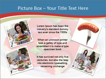 0000075103 PowerPoint Templates - Slide 24