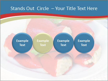 0000075103 PowerPoint Templates - Slide 76