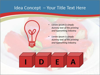 0000075103 PowerPoint Templates - Slide 80