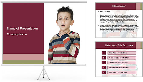 0000075104 PowerPoint Template
