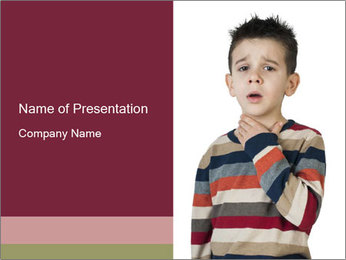 0000075104 PowerPoint Template - Slide 1