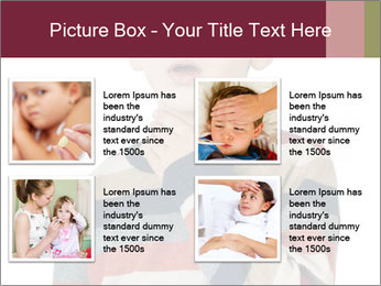 0000075104 PowerPoint Templates - Slide 14