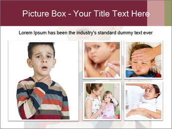 0000075104 PowerPoint Templates - Slide 19
