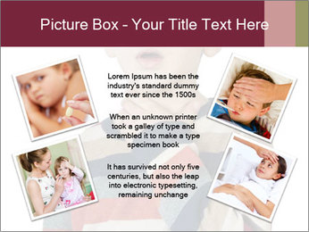 0000075104 PowerPoint Templates - Slide 24