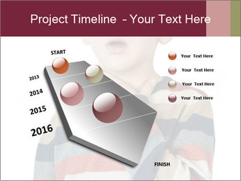0000075104 PowerPoint Templates - Slide 26