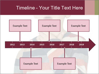 0000075104 PowerPoint Template - Slide 28