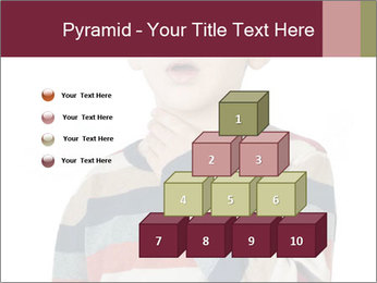 0000075104 PowerPoint Template - Slide 31