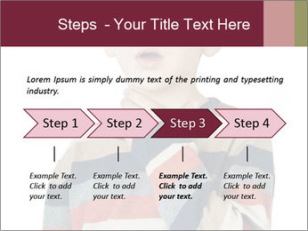 0000075104 PowerPoint Template - Slide 4